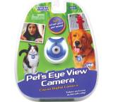Digitalkamera im Test: Pet's Eye View Camera von Uncle Milton, Testberichte.de-Note: ohne Endnote
