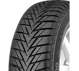 ContiWinterContact TS 800; 175/65 R14 T