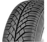 ContiWinterContact TS 830; 195/65 R15 T
