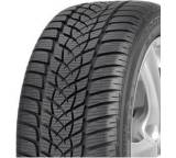 UltraGrip Performance 2; 225/45 R17 V