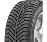 Vector 4Seasons; 225/45 R17 V
