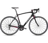 Roubaix SL3 Pro SRAM Red Compact (2012)