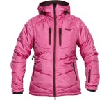 Meraker Insulated Lady Jacket