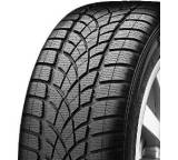 SP Winter Sport 3D; 255/55 R18 V