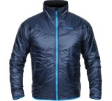 Isfjorden Light Insulated Jacket