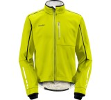 Men's Prio Softshell Jacket