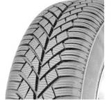 ContiWinterContact TS 830; 205/55 R16 H