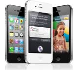iPhone 4S (16 GB)