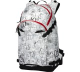 Backcountry Guide 30L