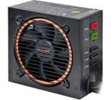 Pure Power L8-CM-730W