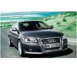 A3 1.8 TFSI S tronic Ambition (118 kW) [03]
