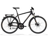 TR 5700 - Shimano Deore XT (Modell 2012)