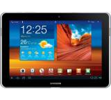 Galaxy Tab 10.1N WLAN UMTS (16 GB)