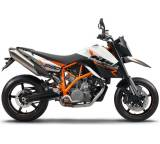 990 Supermoto R ABS (85 kW) [12]