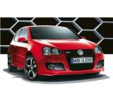 Golf V GTI 2.0 TFSI DSG Edition 30 (169 kW) [03]