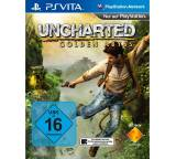 Game im Test: Uncharted: Golden Abyss (für PS Vita) von Sony Computer Entertainment, Testberichte.de-Note: 1.7 Gut
