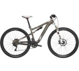 Rumblefish Elite - Shimano Deore XT (Modell 2012)