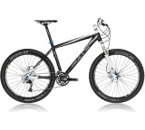 Copperhead 3 - Shimano Deore XT (Modell 2012)