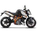 990 Super Duke R (92 kW) [12]