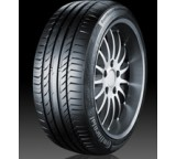 ContiSportContact 5; 225/45 R17 W