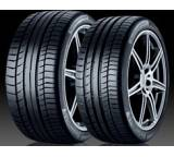 ContiSportContact 5 P; 245/30 ZR20