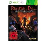 Resident Evil: Operation Raccoon City (für Xbox 360)