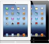 iPad 3 Wi-Fi 64GB (2012)