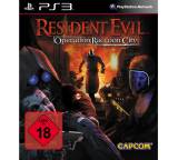 Resident Evil: Operation Raccoon City (für PS3)