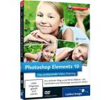 Lernprogramm im Test: Photoshop Elements 10 - Das umfassende Video-Training von Galileo Press, Testberichte.de-Note: 1.6 Gut