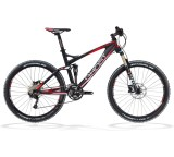 AMR 5900 - Shimano Deore XT (Modell 2012)