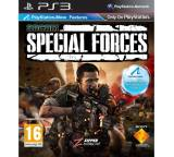 SOCOM: Special Forces (für PS3)