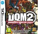 Game im Test: Dragon Quest Monsters: Joker 2 (für DS) von Koch Media, Testberichte.de-Note: 1.7 Gut