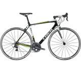 Madone 4.9 - Shimano Dura Ace (Modell 2012)