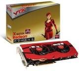 Radeon HD 7970 3GB X-Edition