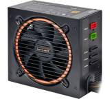 Pure Power L8 430W CM