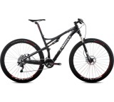 S-Works Epic Carbon 29 XTR (Modell 2012)
