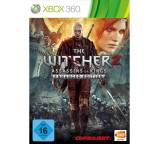 Game im Test: The Witcher 2: Assassins of Kings - Enhanced Edition (für Xbox 360) von Atari, Testberichte.de-Note: 1.9 Gut
