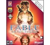 Game im Test: Fable: The Lost Chapters  von Microsoft, Testberichte.de-Note: 1.6 Gut