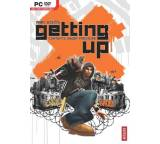 Game im Test: Marc Ecko's Getting Up: Contents under Pressure von Atari, Testberichte.de-Note: 2.3 Gut