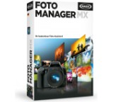 Foto Manager MX