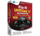 System- & Tuning-Tool im Test: Fix-It Utilities 12 Professional von Avanquest, Testberichte.de-Note: 2.0 Gut