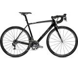 Madone 7.9 - Shimano Dura Ace (Modell 2013)