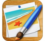 Sketchpad 1.01