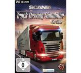 Game im Test: SCANIA Truck Driving Simulator - The Game (für PC) von Rondomedia, Testberichte.de-Note: 2.0 Gut