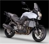 Versys 1000 ABS (87 kW) [12]