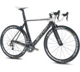Nexio - SRAM Force (Modell 2013)
