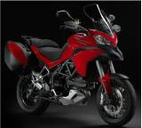 Multistrada 1200 S Touring ABS (110 kW) [13]