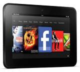 Kindle Fire HD (16 GB)