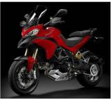 Multistrada 1200 ABS (110 kW) [13]