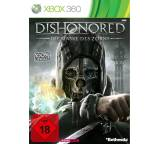 Dishonored (für Xbox 360)